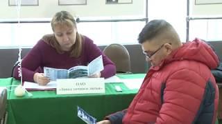 видео Работа : Вакансии - Рязань