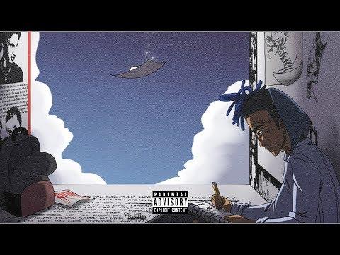 XXXTENTACION - God Bless The Dead ft. 2Pac, Notorious B.I.G.