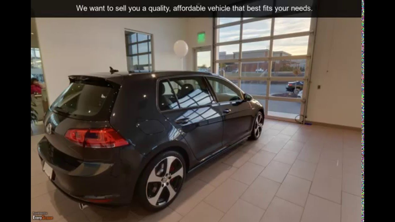 jim ellis volkswagen  kennesaw kennesaw ga car dealership youtube