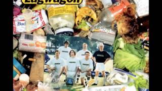 Lagwagon - Stokin' The Neighbors (2011 Reissue)