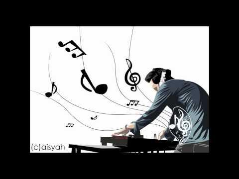 Leningrad - Super Good (Dj Viduta Remix) + Download HQ