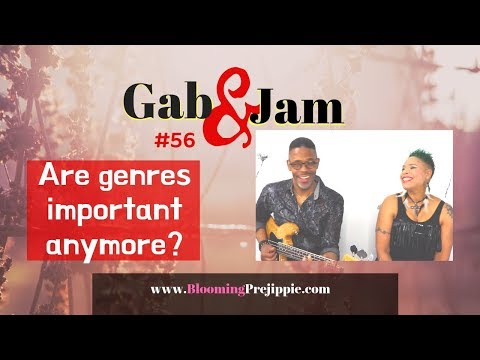 gab-and-jam-episode-56-are-genres-important-anymore?