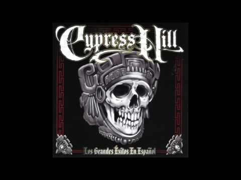 Descargar MP3 Cypress Hill   Los Grandes Exitos En Espanol ALBUM