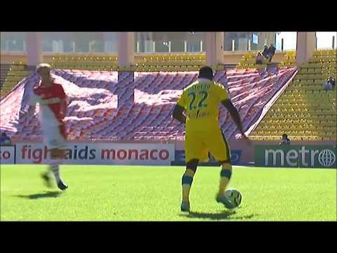 les 20 buts de filip djordjevic durant la saison 2012-2013
