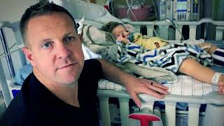 Child has cancer and National Grid cuts off health insurance