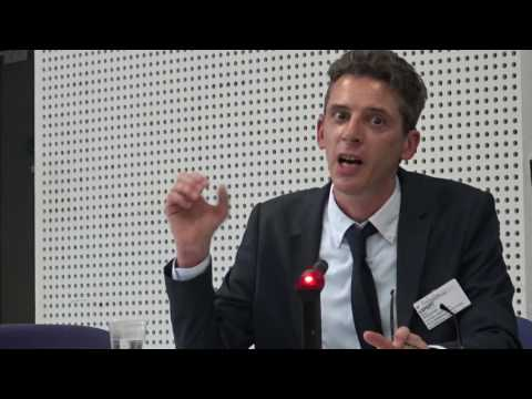 Execution of sentences in the ECtHR's case law by Simon Creighton, London, solicitor