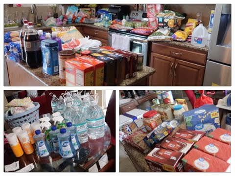quarantine-grocery-haul!-~$780-emergency-stock-up-haul!~