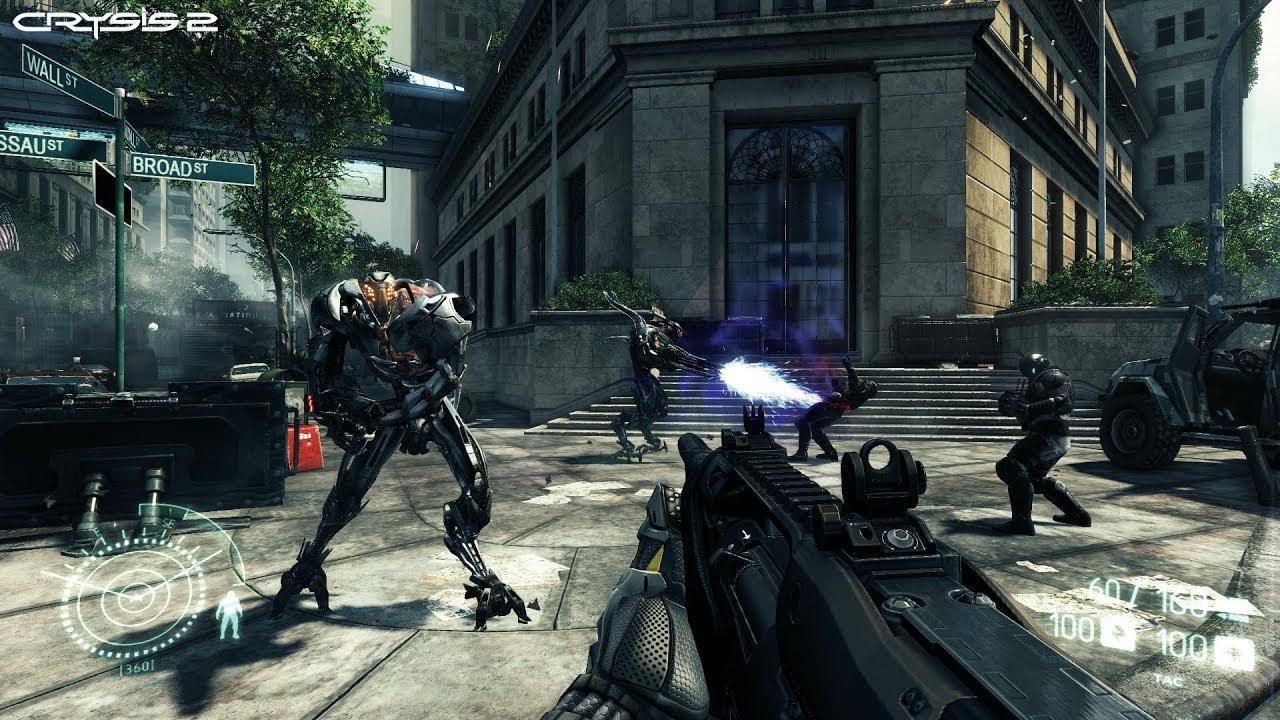 Top 5 Juegos Para Pc Gratis Por Steam Online Menos De 2gb De