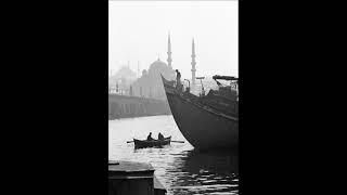 Zülfü Livaneli - Ey Büt-i Nev Eda (fotoğraflar : Ara Güler)