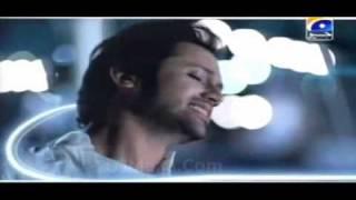 Jee Le Zindagi (Atif Aslam) - Ad Song [www.DJMaza.Com].avi