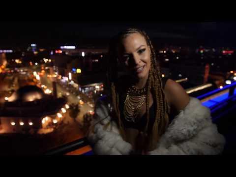 """KOKOLEA """"CHELO KOTE"""" (Official HD Video)"""