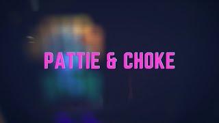 Pattie & Choke - Don't Start Now (Dua Lipa Cover)