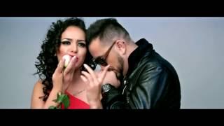 Irina Lepa si Mr Juve - Infloresc toti trandafirii