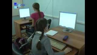 В школах Россошанского района прошли тесты по математике и русскому языку.(Грызть гранит науки сегодняшним школьникам становится всё сложнее и сложнее. Переходы на новые стандарты,..., 2013-04-30T05:14:18.000Z)