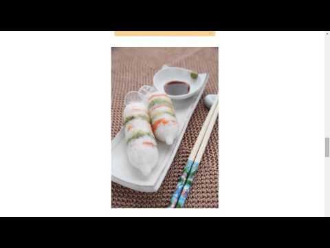 2014922【マジキチ】コンドーム料理本が発売wwwなんだよこれwwwwwww