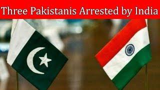 پاکستان دشمنی میں بھارت کی عقل بھی گھاس چرنے لگی