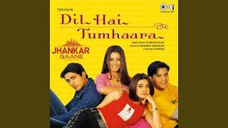 Gambar cover O Sahiba O Sahiba (Jhankar)