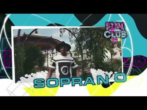 Fun Club 2015 Vol 2