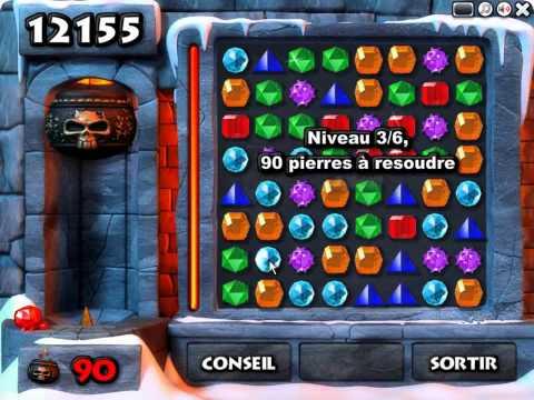 Jewels - MyGames24