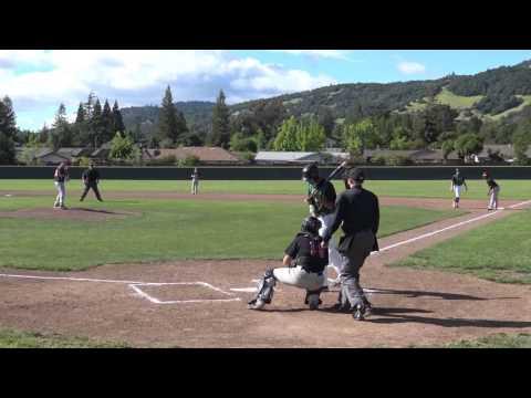 2016 04 27 vs Santa Rosa