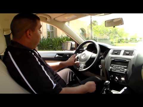 Payne Mission Volkswagen, 2013 Volkswagen Jetta Standard, Live Demo