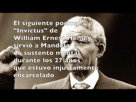 EN EL DÍA INTERNACIONAL DE NELSON MANDELA