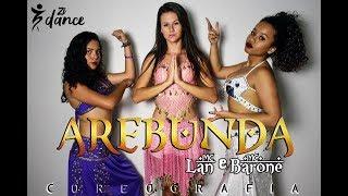 Arebunda Mc Lan e Mc Barone Especial 1000 Inscritos Zi Dance Coreografias Zi Dance.mp3