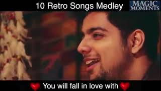 Download Mp3 Hit Hindi Songs Medley  Covers