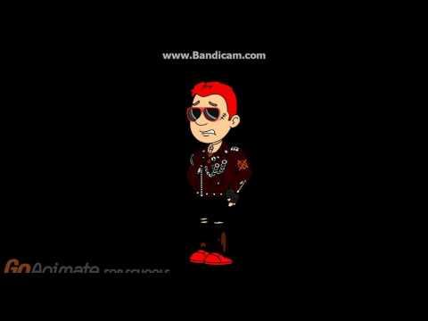 Baixar COMEDY WORLD NEWS - Download COMEDY WORLD NEWS | DL Músicas