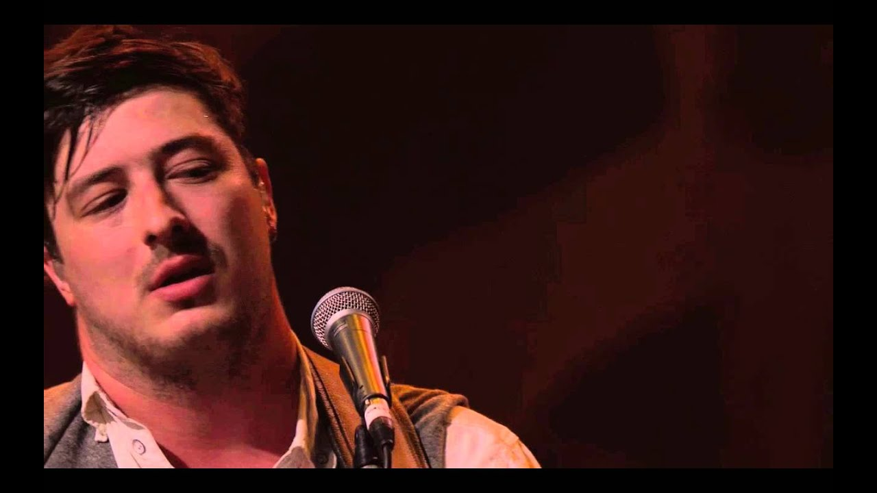mumford-sons-not-with-haste-itunes-festival-2012-paulotfilho2