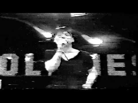 Simple Minds Factory Belgium TV 1980 Follies