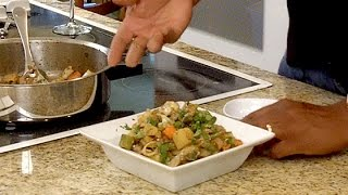 How to Make Classic Garam Masala - Sri Lankan Recipes - The Spicy Gourmet®