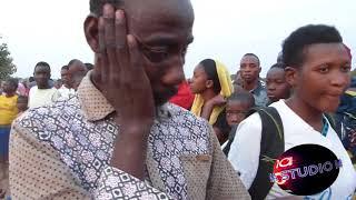 Download Video Simba wa Bulungwa-nalacha lwa Mva -Mbasha Studio MP3 3GP MP4