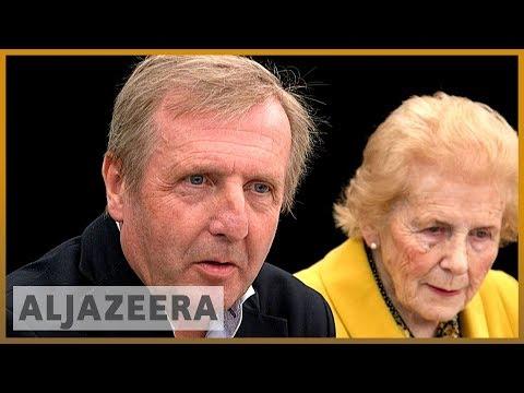 Al Jazeera English: Brexit: Patience wearing thin among Ireland's farmers