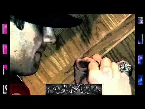 DIRTY MUSIC inc. - Somebody Save Me / Jimmy Dean Diamond