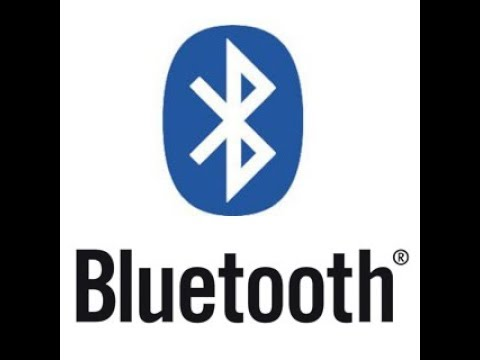how-to-check-if-computer-has-bluetooth-in-windows-10-[tutorial]
