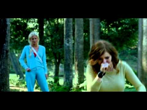 Trailer do filme A Casa de Cera