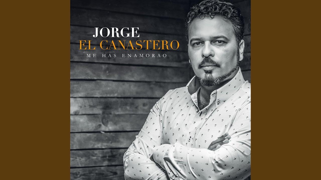 6ebfd3834 Sevilla - Jorge El Canastero   Shazam
