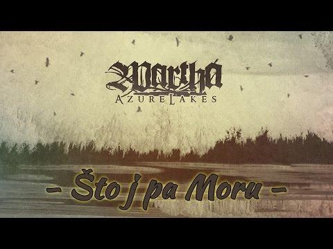 Wartha - Što j pa Moru