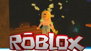 ROBLOX: Deathrun - Weak Hops [Xbox One Gameplay, Walkthrough]