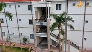 Pruksa- khu nhà ở dành cho người thu nhập thấp/The housing area for low-income people in Haiphong