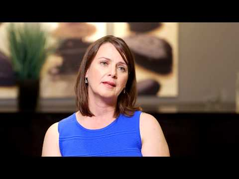 Rosaria Becker, Broker with Berkshire Hathaway HomeServices KoenigRubloff Realty Group