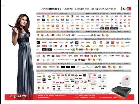 asiasat 3s channel list 2016 FTA