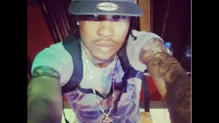 Tommy Lee Sparta - Build A Vibes | (Fire Flies) Explicit | Sex Meter Riddim | July 2014