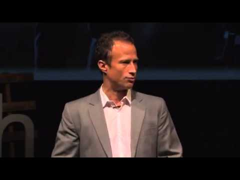 17 2 Sport Psychology   Inside the Mind of Champion Athletes  Martin Hagger at TEDxPerth