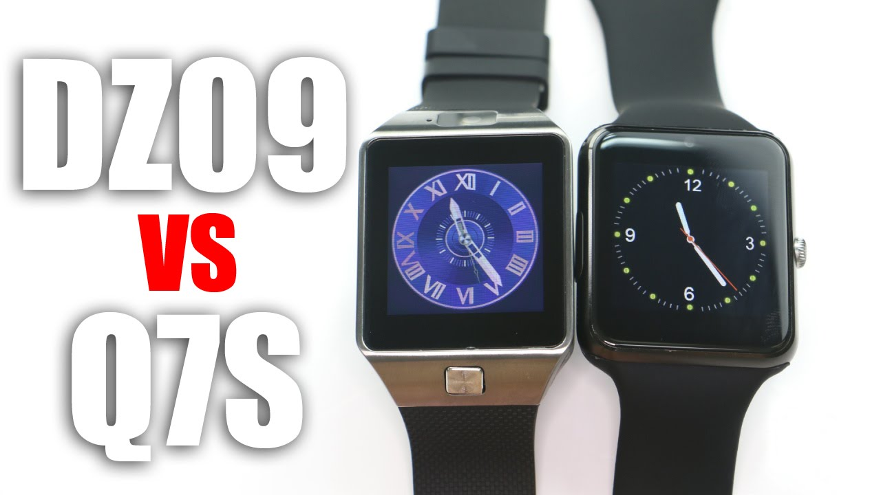 a comparison of to his watch The apple watch series 2 arrives a year and a half after the original apple watch first went on sale some things have changed: if you liked the idea of an apple watch before, this new version is.