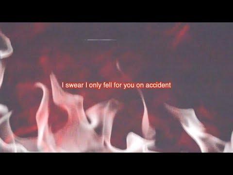 Nico Collins - On Accident