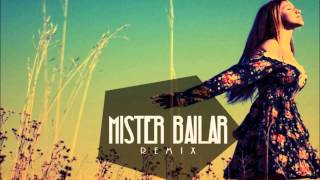 Imagine Dragons vs. Boyce Avenue - Radioactive ( Mister Bailar Remix )