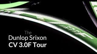 Dunlop Srixon CV 3.0 F Tour
