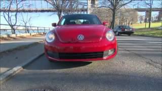 Volkswagen Resale Value Plummets; Customers, Dealerships Suffer Consequences of%